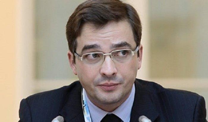 ВМоскве бывший вице-президент банка ВТБ покончил ссобой из-за долгов поипотеке