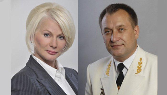 Два депутата изИркутска вошли вТОП-10самых богатых региональных парламентариев России