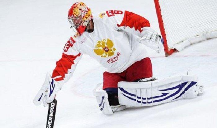 Сборная России похоккею впервые с2013года осталась без медалей ЧМ