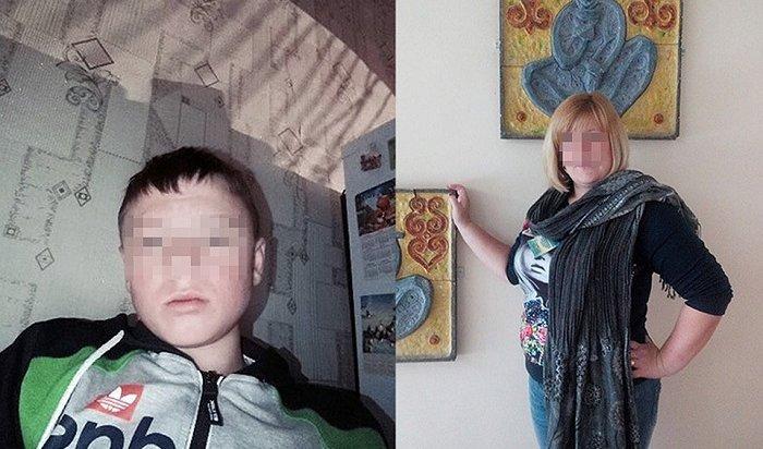 Сотрудница дома культуры вБурятии изменяла мужу с14-летним школьником