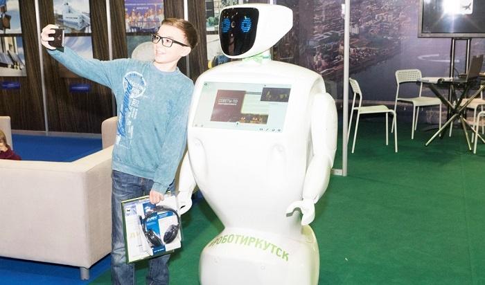 В«Сибэкспоцентре» состоялось открытие 21-й выставки «Энергоэффективность. ЖКХ»
