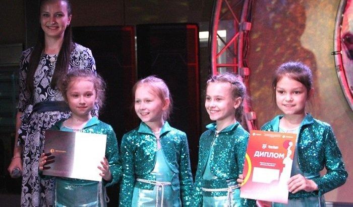 ВПриангарье определили стипендиатов фестиваля «Viva, Music! —2018»