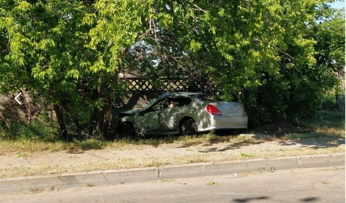 Автоледи осудят загибель двух пешеходов вАнгарске