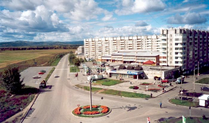 ВШелехове последний звонок прозвучал для выпускников профильных классов МВД