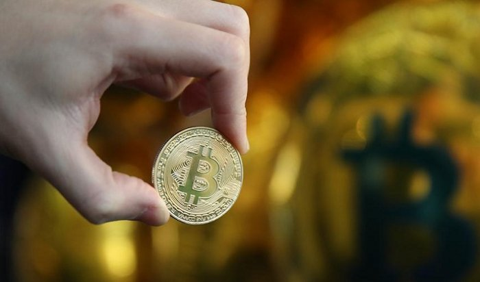 Эксперты прогнозируют снижение курса биткоина