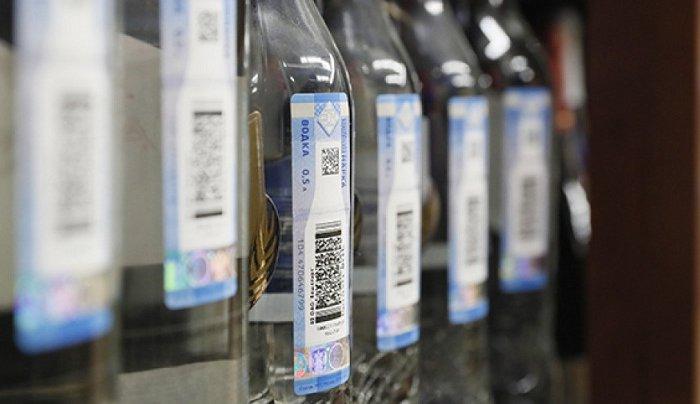 Алкоголь исигареты могут существенно подорожать: Минздрав предлагает провести индексацию акцизов