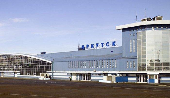«Ростех» непринял решения поучастию вразвитии аэропорта Иркутска