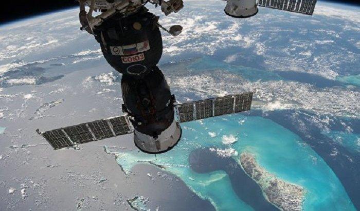 Российскую многоразовую ракету начнут испытывать в2022году
