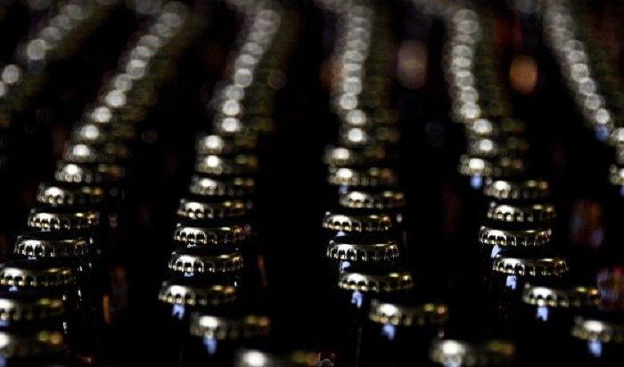 ВРоскачестве рассказали, как отличить настоящее пиво отподделки