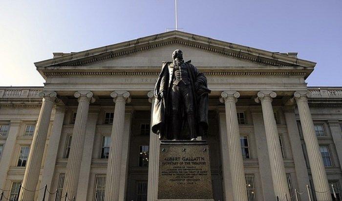 США продлили срок завершения сделок сгруппой En+ до23октября