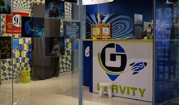 Директора «Гравитации» вТРК «Комсомолл» отправили под домашний арест надва месяца