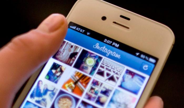 Соцсеть Instagram вскоре может разрешить выкладывать видео продолжительностью доодного часа