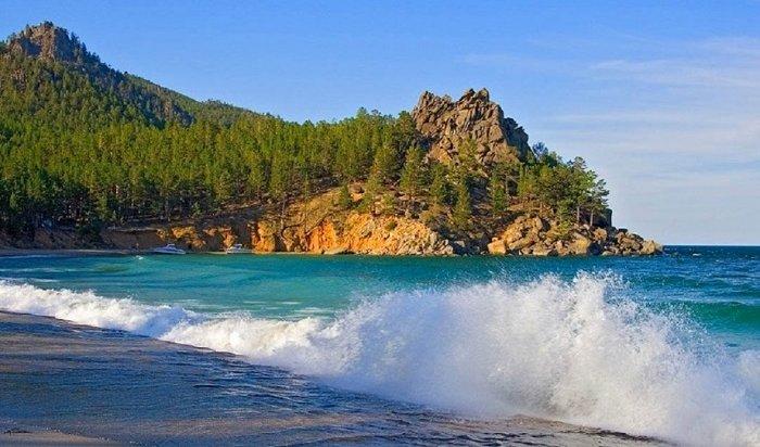 Летний туристический сезон стартует вЮжном Прибайкалье 11июня