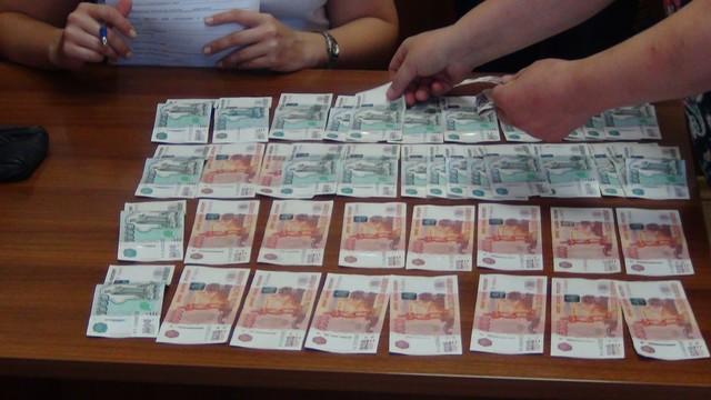 ВКачуге специалиста Минлеса приговорили к7годам условно завзятку