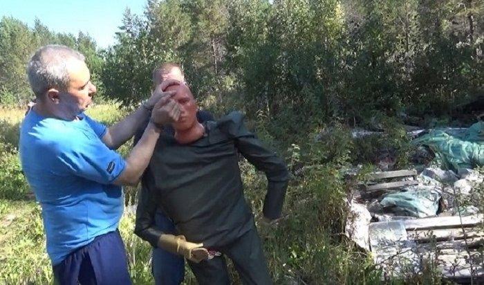 Восемь черных риелторов предстанут перед судом вИркутске
