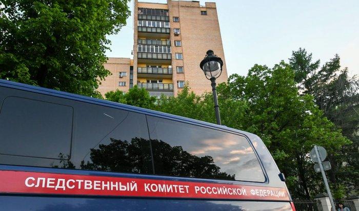 Более 60детей отравились влагере «Сосновый» вСвердловской области