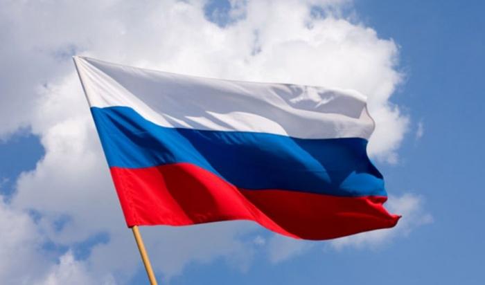ВИркутске прошел торжественный митинг, посвященный Дню России