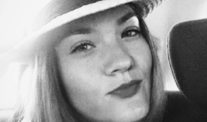 Журналистка изИркутска уволилась после скандала сиспанцем вКраснодаре (Видео)