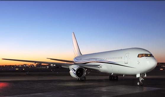 Самолет, летевший изМосквы вИркутск, экстренно сел вНовосибирске из-за плохого состояния пассажира