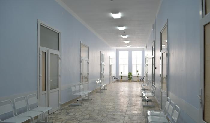 Трех врачей изТулуна будут судить послесмерти пациентки