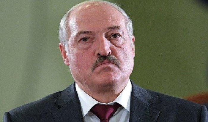 Александр Лукашенко заявил обугрозе потери независимости Белоруссии