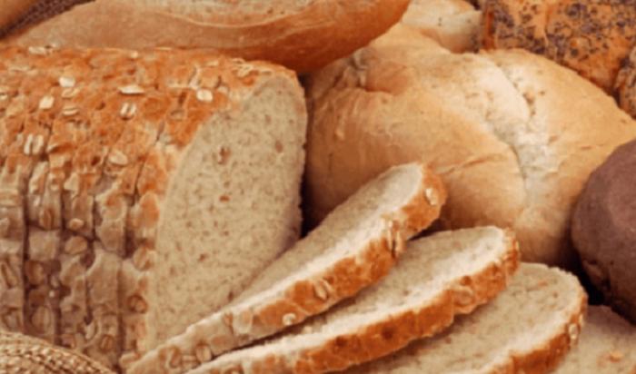 Лучший хлеб пекут вСтаврополье, Воронежской иСаратовской областях