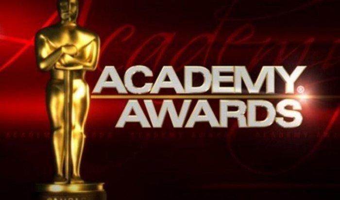 Создателям фильмов «Левиафан» и«Нелюбовь» посоветовали стать членами Американской киноакадемии