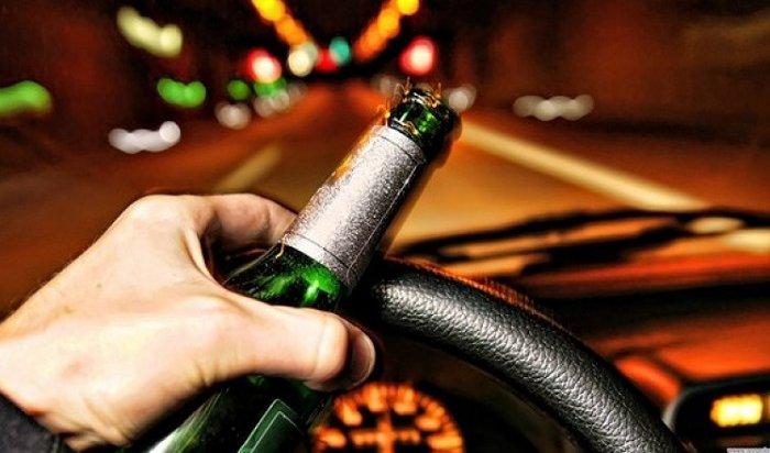 Общественники просят правительство жестче наказывать пьяных водителей запричинение тяжкого вреда здоровью исмерть людей