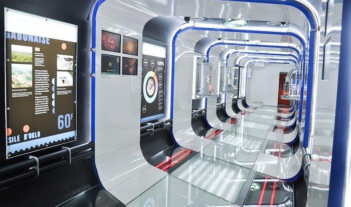 РЖД планирует заменить старые плацкартные вагоны новыми: сдушевыми кабинами ивендинговыми аппаратами