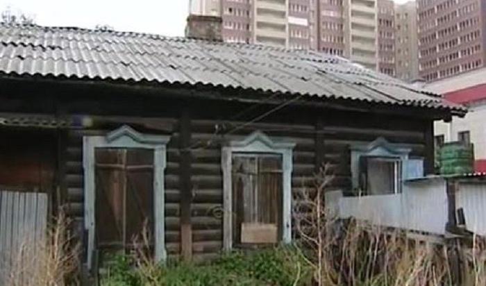 Cуд обязал застройщика ЖК«Высота» расселить аварийные дома наПискунова досентября