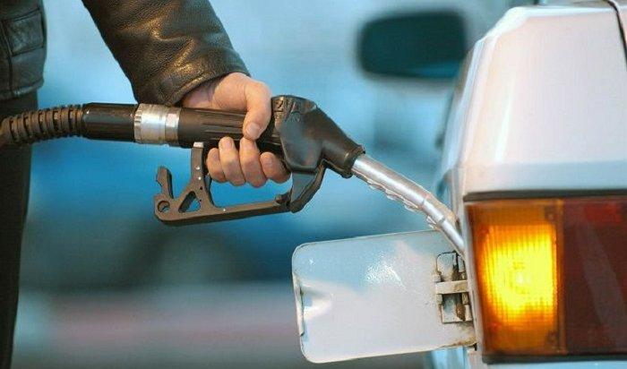 Роскачество проверит сообщения Федерации автовладельцев России онедоливе бензина