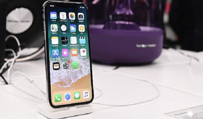 Модели iPhone XиiPhone SE«уйдут» срынка смартфонов