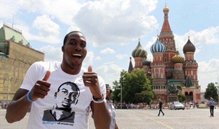 Иностранцам упростят получение российского гражданства