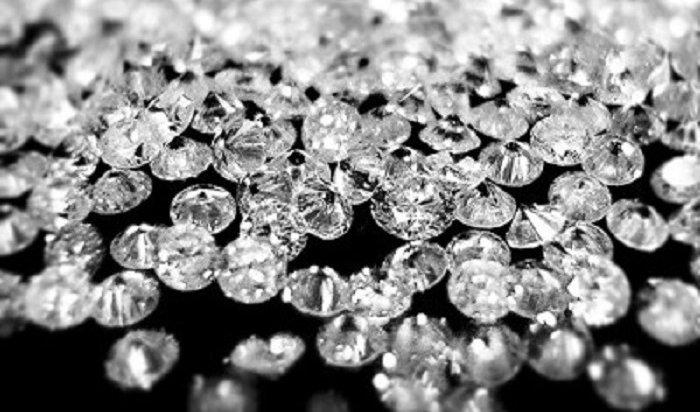 ВКазани иностранцы украли свыставки мешок бриллиантов на133миллиона рублей