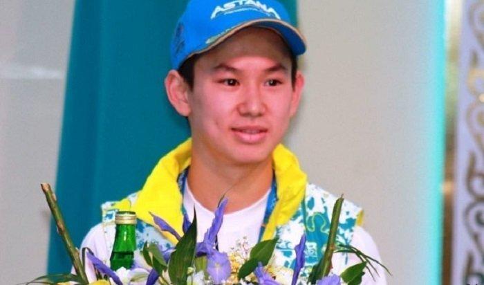 ВКазахстане убили призера Олимпиады вСочи Дениса Тена