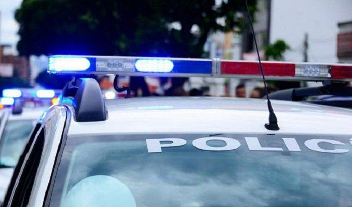 Четверо британских боксеров изнасиловали туристку наИбице