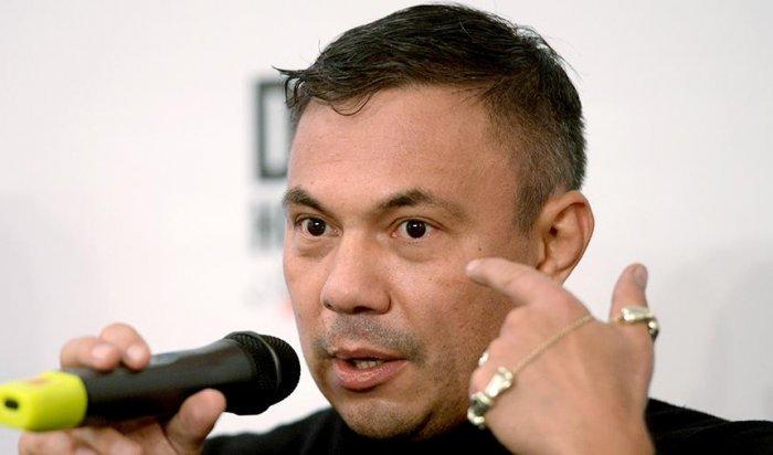 Костя Цзю раскритиковал боксера Гассиева за бой с Усиком