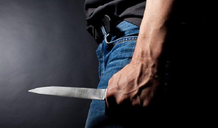 ВНижнеудинске пациент напал намедсестру иврача