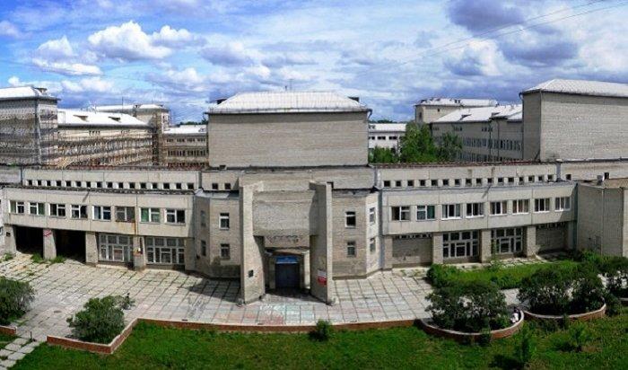 ВАнгарске судом приостановлена деятельность перинатального центра
