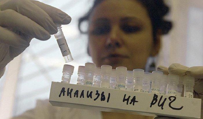 Тулунский суд обязал родителей лечить своих ВИЧ-инфицированных детей