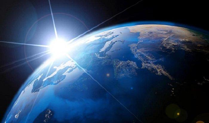 Человечество исчерпало ресурсы планеты, «отпущенные» наэтот год