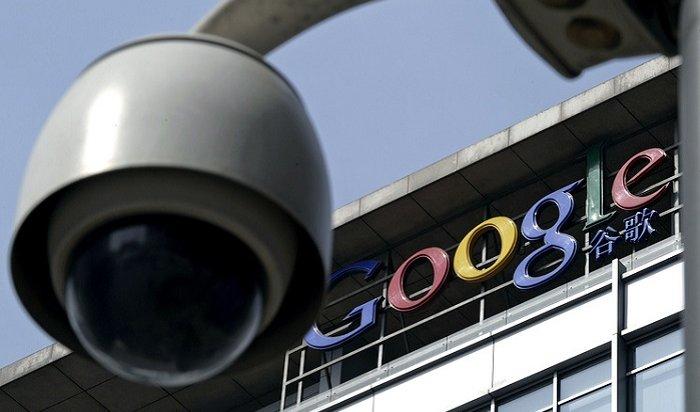 Google готовится кзапуску поисковика совстроенной цензурой для Китая