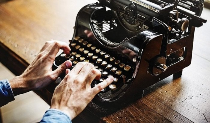 Из-за кибератаки чиновники Аляски пересели запишущие машинки