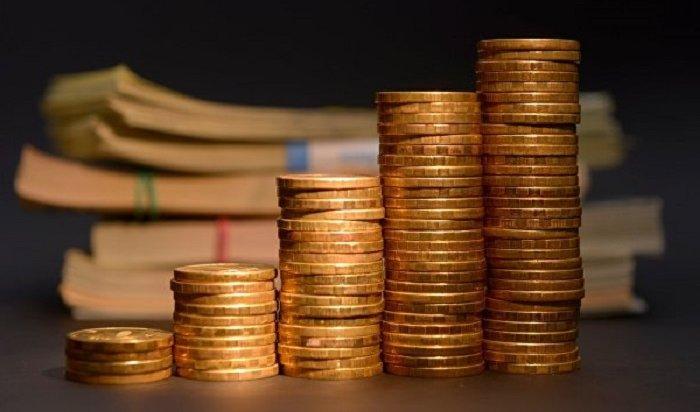 Из-за повышения НДС вРоссии вырастут тарифы ЖКХ