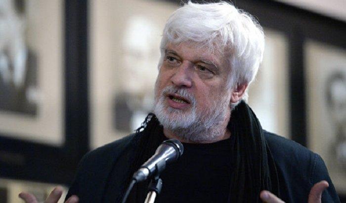 В Москве скончался актер, режиссер и педагог Дмитрий Брусникин