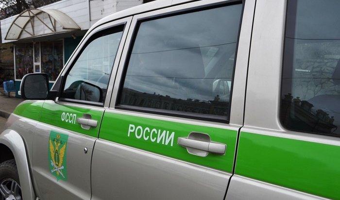ВЧеремхово угольная компания будет выплачивать пенсию дочери погибшего вДТП мужчины
