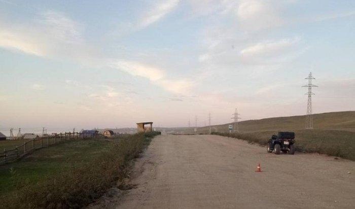 Надорогах вИркутской области выявили 176пьяных водителей ввыходные дни (Видео)