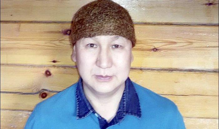 ВЯкутии продается единственная вмире шапка изшерсти мамонта