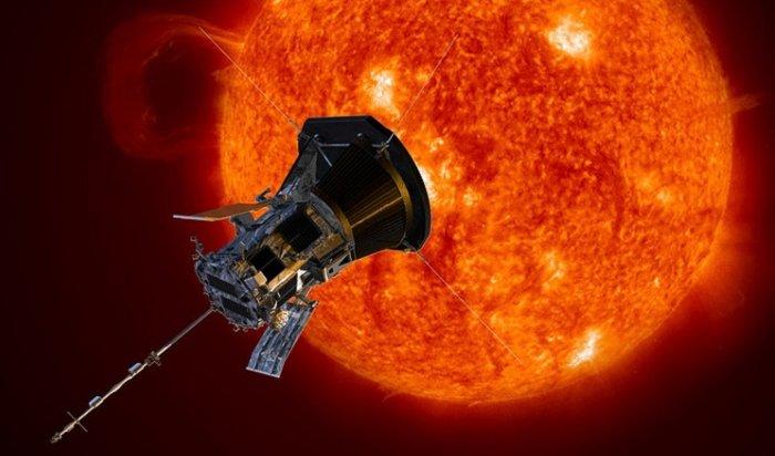 Исследовательский зонд Parker Solar Probe повез кСолнцу имя иркутянина (Видео)