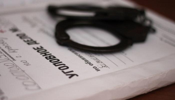 ВЧеремхово полицейские задержали мужчину, подозреваемого всбыте героина